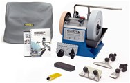 Tormek t$ Chef's Bundle