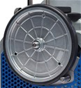 Tormek Drive Wheel