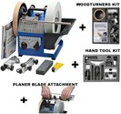 Tormek Ultimate Bundle