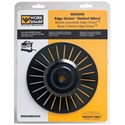 Edge Vision Slotted Wheel for WS3000