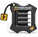 Work Sharp Micro Sharpener and Knife Tool