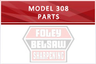 Foley-Belsaw 308 Parts