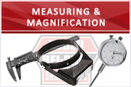 Measuring & Magnification