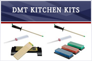 DMT Kitchen Kits