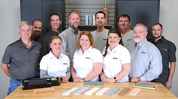 SharpeningSupplies.com Staff Photo