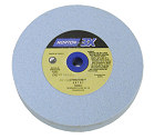 Norton 3X Blue Grinding Wheel I Grade