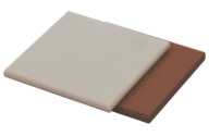 Norton Chris Pye Slip Stone Kit #2