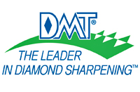 Diamond Machine Technology (DMT®)