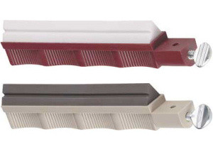 Lansky Serrated Sharpening Hones