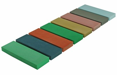 sharpening stone reviews