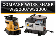 Compare Work Sharp WS2000/WS3000