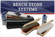 Bench Stone Systems