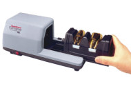 Replacement Module for Model 2000