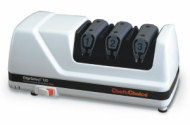 Chef's Choice Model 120 Electric Knife Sharpener