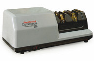 Chef's Choice 2000 Commercial Sharpener