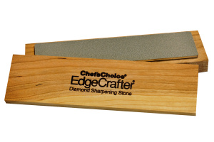 Chef's Choice EdgeCrafter Diamond Sharpening Stone