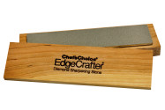 Chef's Choice EdgeCrafter Diamond Stone
