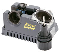 Drill Doctor Comparison Guide