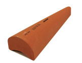 Norton India Gouge Sharpening Stone