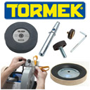 10% Off All Tormek Jigs & Accessories