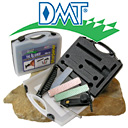 Hot Prices on DMT Guided Sharpeners