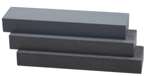 Norton Crystolon Bench Stone 8 Quot X 2 Quot