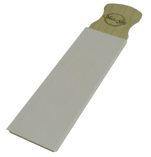Large Synthetic Strop