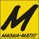 Magna-Matic Lawn Mower Blade Sharpeners