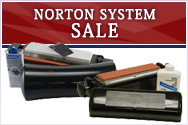 Norton System Sale
