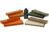 Complete Oil Stone Kit