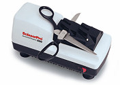 EdgeCraft Model 500 ScissorPro Scissors Sharpener