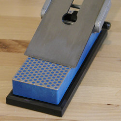 Common Mistakes When Selecting A Sharpening Stone