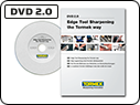 Tormek DVD