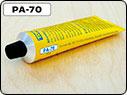 PA-70 Honing Compound