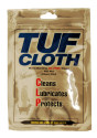 Tuf Cloth