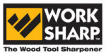 Work Sharp Replacement Parts and Abrasives